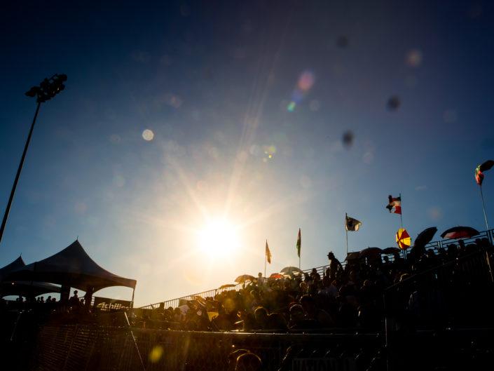 Formula Drift / Irwindale 2015