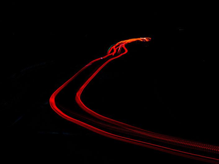 Nurburgring / 2016