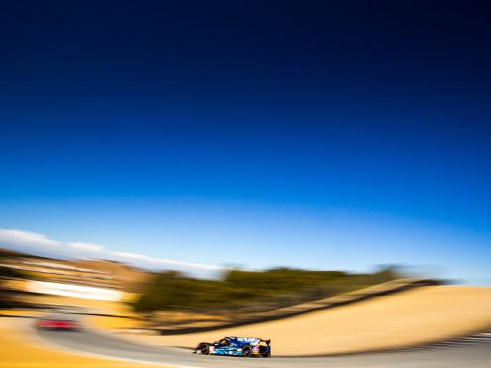 IMSA / Mazda Raceway – Laguna Seca 2017