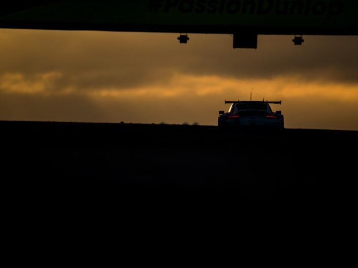 Le Mans 24h / 2019