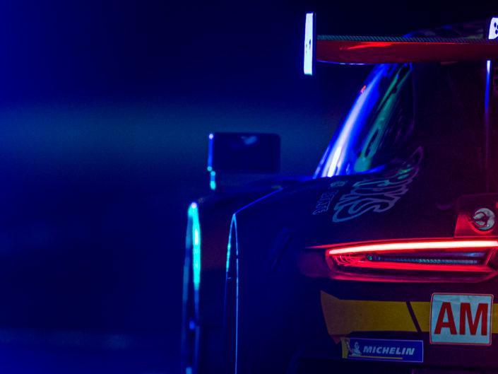Le Mans 24h /2020